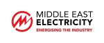 Российские текстильщики приняли участие в Middle East Electricity 2017 - Ibalashiha.Ru